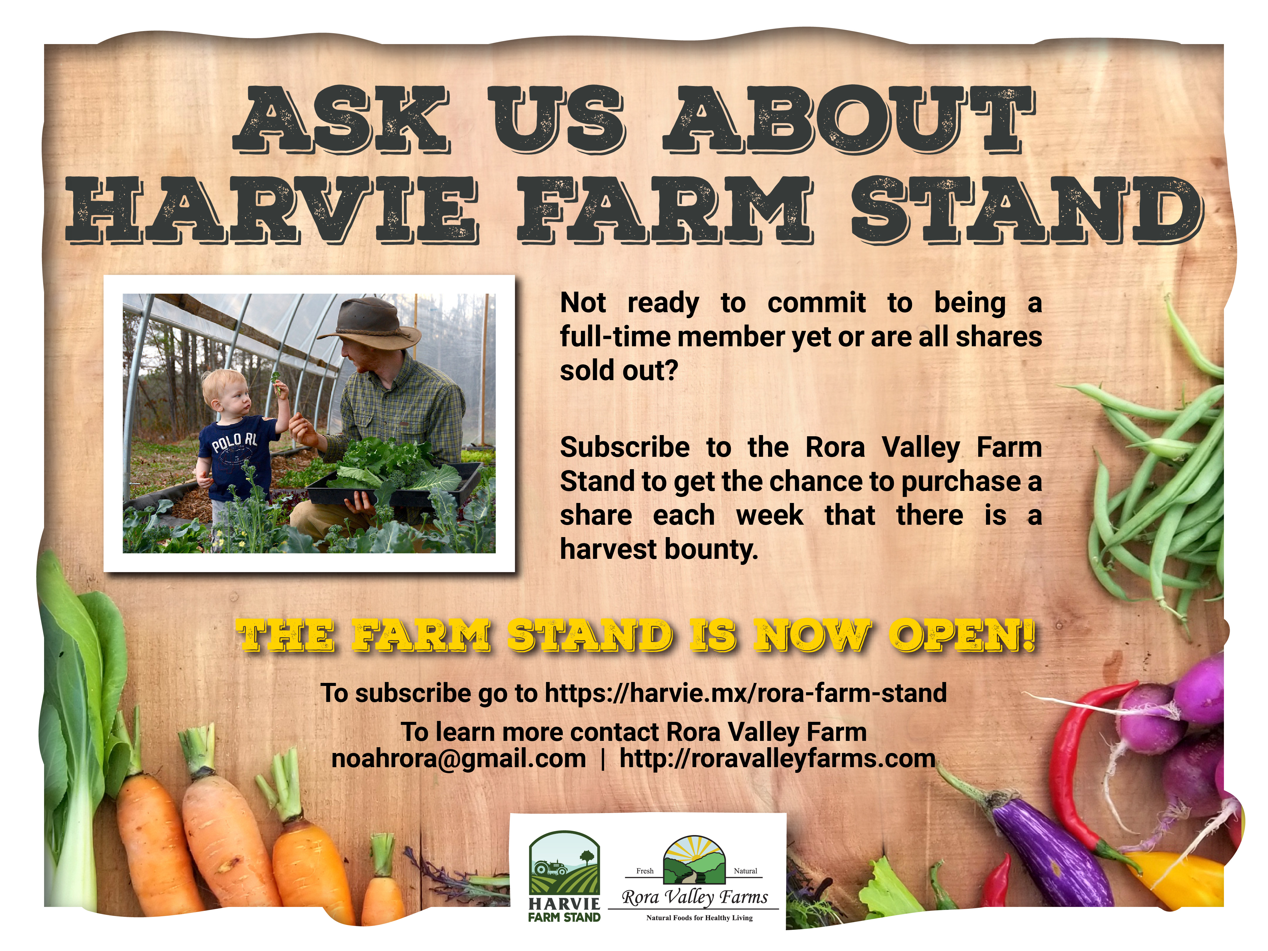 Sample_Poster_-_Ask_Us_About_Farm_Stand.jpg