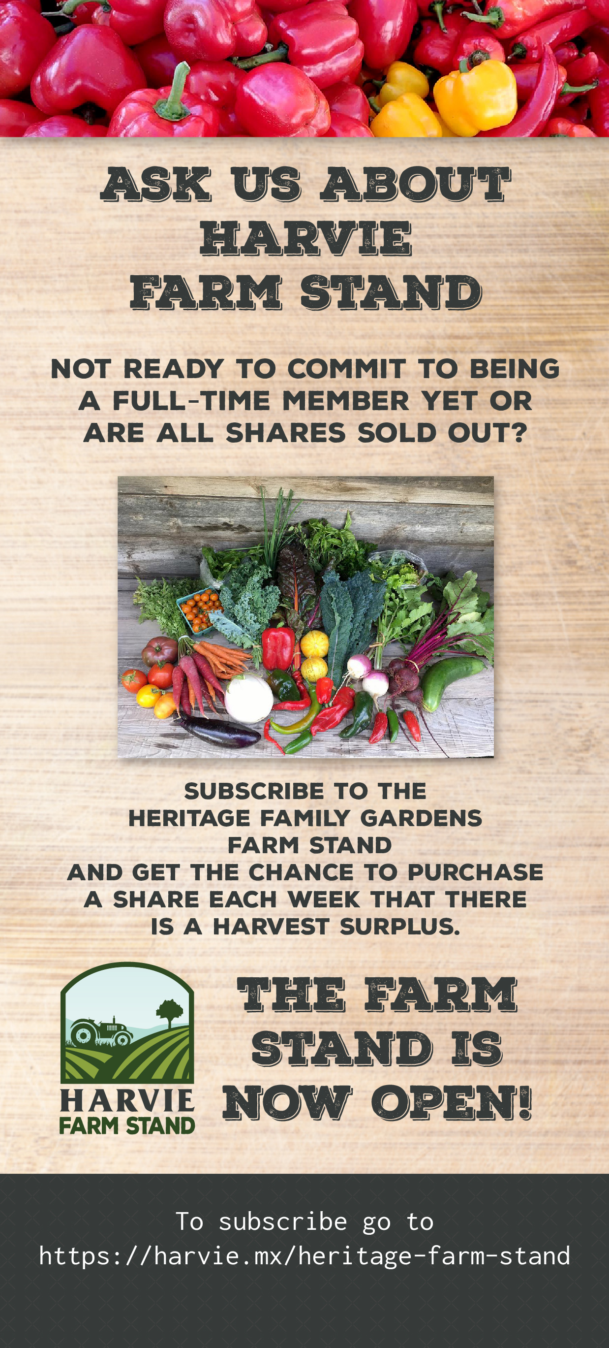 Farm_Stand_Rack_Card.jpg